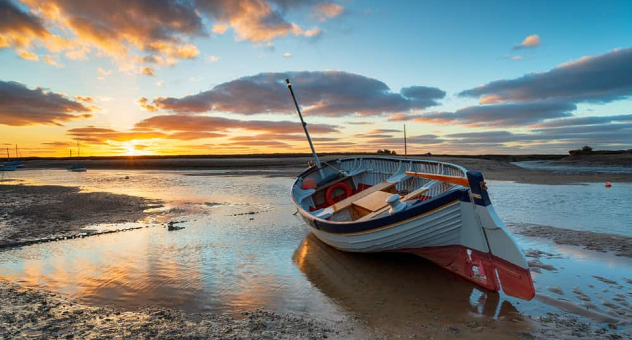 Most-beautiful-places-to-visit-in-Norfolk